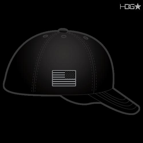 8aa43877557fe ... hat-black-medgrey-flag-right ...
