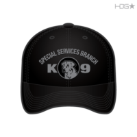 us-cia-k9-unit-black-grey-hat-front