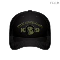 us-cia-k9-unit-black-odgreen-hat-front