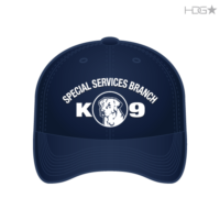 us-cia-k9-unit-navy-hat-front