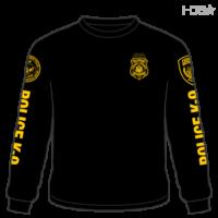 us-fedres-police-k9-black-gold-lst-front