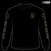 us-fedres-police-k9-black-odgreen-lst-front