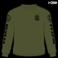 us-fedres-police-k9-odgreen-black-lst-front