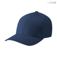 FF6277_navy_front