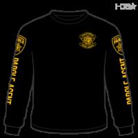 ca-parole-agent-black-gold-lst-front