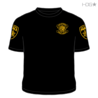 ca-parole-agent-black-gold-sst-front