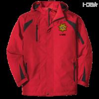 ca-parole-range-jacket-front