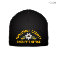 c9a6d0f5b8c23 Shop Tuolumne County Sheriff s Office Store - HDG☆ Tactical