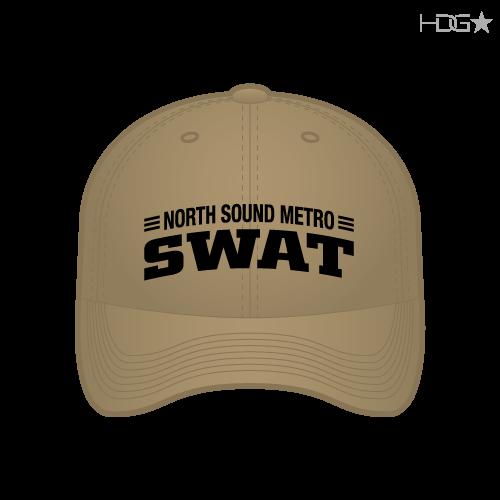 North Sound Metro Swat