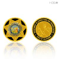 ca-parole-academy-challenge-coin