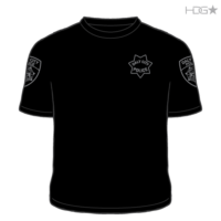 Daly City Police Shirt