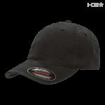 Flexfit Low Profile Garment Washed Cap