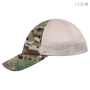 Multicam Low Profile Mesh Back Tactical Cap