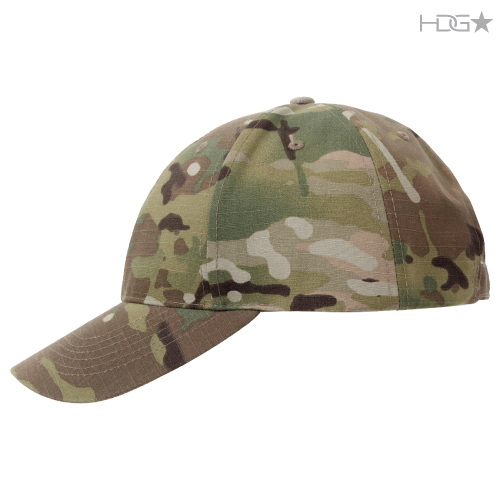 Multicam Low Profile Tactical Cap 25571849cee