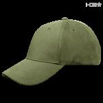 Adjustable Cap