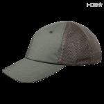 Tactical Mesh Back Adjustable Cap