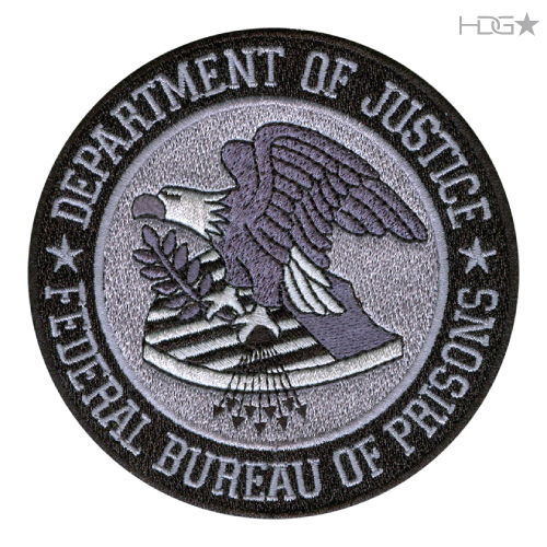 bureau of prisons regulatory agency Escalating inmate health care costs have been and continue to be a concern for the bureau of prisons (bop) in fiscal year (fy) 1992 the department of justice's.