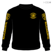 ca-cdcr-transport-black-gold-lst-front
