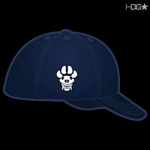 Durham Police K 9 Unit Hat