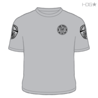 us-fbi-sstf-sac-grey-tshirt-front