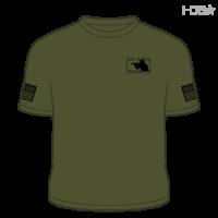 us-fbi-swat-sac-odgreen-tshirt-front