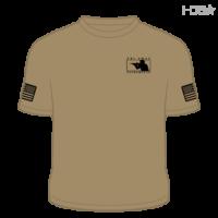 us-fbi-swat-sac-sand-tshirt-front