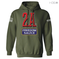 2a-freedom-sauce-hoodie-od-green-front