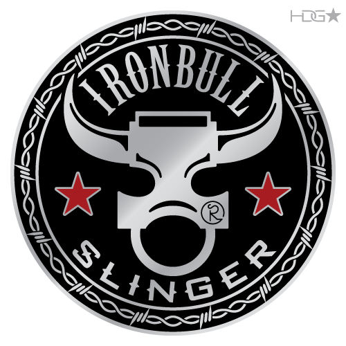 IronBull Outfitters