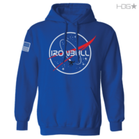 ironbull-galaxy-hoodie-front