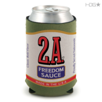 2a-freedom-sauce-drink-cooler