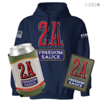 2a-freedom-sauce-hoodie-navy-combo