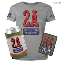 2a-freedom-sauce-ladies-shirt-heather-combo