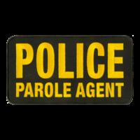 ca-parole-back-patch