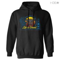 ironbull-lifes-a-breach-hoodie-front
