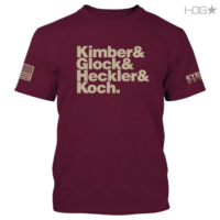 heckler-and-what-maroon-front